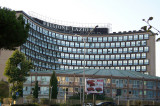 Accordo Umberto I-Regione, proroga per 600 infermieri