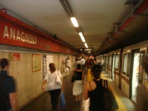 Anagnina-Metropolitana_di_Roma