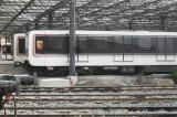 Metro Roma: da domani stop ai cantieri della linea C, mediazione slitta
