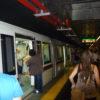 Fondi in ritardo per la Metro A, lavori slittati, il dg Atac: settembre a rischio caos