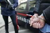 Estorsione da 300 mila euro ai danni di un imprenditore: arrestati 2 fratelli