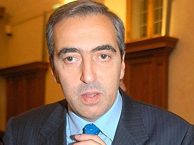 Campidoglio, Forza Italia incontra il commissario Tronca: