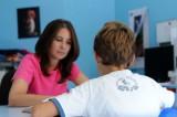 Un insegnante di sostegno per ogni alunno disabile.Lo dice il Tar, funzionerà? E con quali risorse?