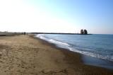 Operazione anti ricoveri abusivi sul litorale, 17 denunce