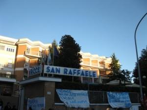 san-raffaele-roma