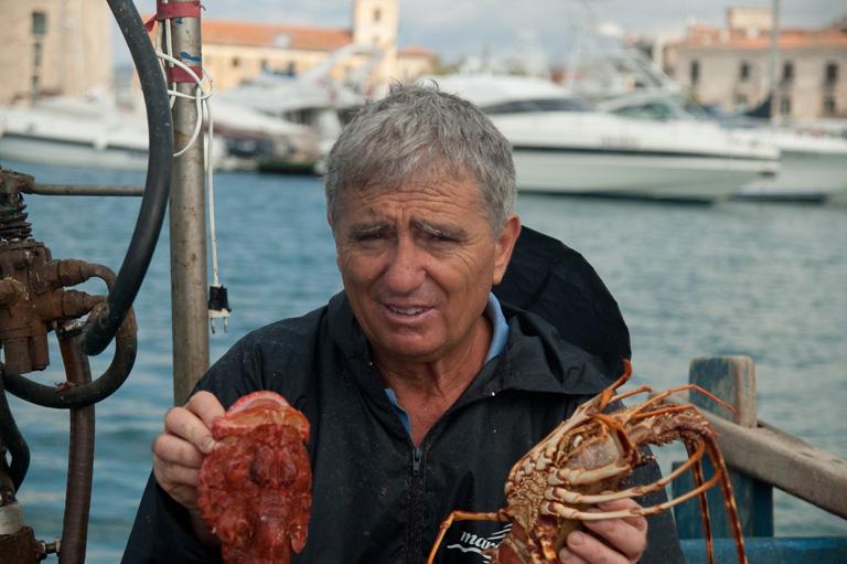 Fregene, ricordiando Angelo Vassallo al Villaggio dei Pescatori