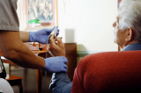 Allarme rosso, da martedì tagli all'assistenza domiciliare per i disabili