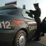 Incidente mortale a Ostia: si schianta con l'auto contro il guard rail