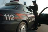 L'ombra del terrorismo anarchico su Roma. Due arresti