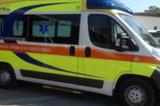 Guidonia, iniziano le lezioni di primo soccorso della Croce Blu