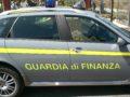 Blitz della Finanza: sequestrati ristoranti e locali della movida, da Via Veneto a Fiumicino