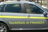 Fisco, noto avvocato esperto di evasione: sequestrati beni per 100 milioni