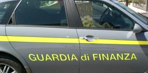 Concorsi truccati Asl Latina<br> arrestato segretario provinciale Pd
