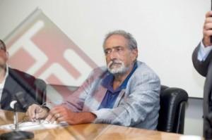 Giovanni Maria Righetti
