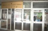 Scuola, a Roma 32 emergenze. ma c'è un piano sicurezza