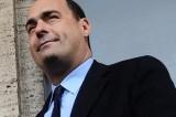 Zingaretti,  riforma Welfare entro l'anno