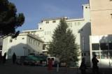 Sanità caos, trasferita a Formia la tac destinata a Terracina?