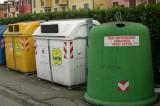 Antitrust: la Regione Lazio sta sbagliando strada sui rifiuti