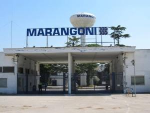 Stabilimento-Marangoni