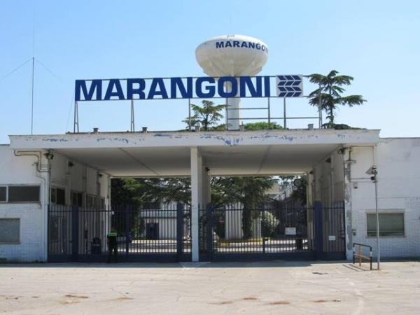 Tavolo in regione per evitare chiusura della Marangoni di Anagni