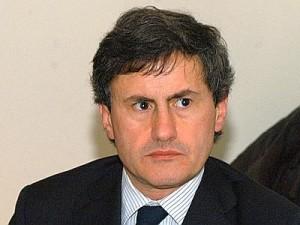 Comitato Romano per il Referendum