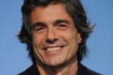 Infernetto, i cittadini scrivono all'ex candidato sindaco Alfio Marchini