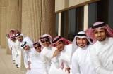 Alla Scoperta dell'Arabia Saudita. La Terra del dialogo e della cultura
