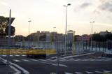 """Da sabato 28 torna il capolinea Bus alla stazione metro """"Arco di Travertino"""""""