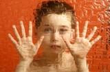 Alla Asl di Civitavecchia un corso didattico sull'autismo