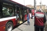 Martedì 1° ottobre sciopera il Sul, trasporti a rischio