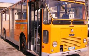 """La """"Francigena"""" si occupa del trasporto pubblico a Viterbo"""