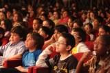 """Con """"Abbonamento per tutti"""" e """"Bambini a Teatro"""", aumenta l'offerta Agis"""