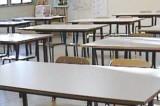 Municipio 12° – Topi alla Scuola Sanzio, apertura rinviata al 16 settembre