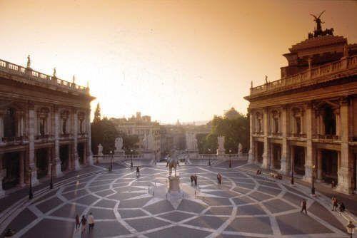 Salva Roma, via libera dal governo al piano di rientro: 240 milioni per il tpl