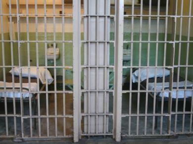 ASL ROMA F, siglato accordo con istituti carcerari di Civitavecchia per adozione Carta Servizi Sanit...