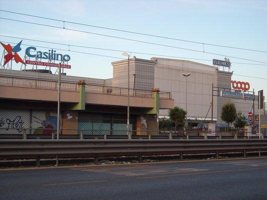 TOGLIATTI/Rubano bigiotteria da negozio: arrestati 4 studenti