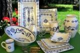 CIVITA CASTELLANA/Federlazio propone un marchio a tutela del distretto ceramico