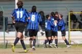 Calcio, il Civitavecchia batte il Montecelio e azzera la penalizzazione
