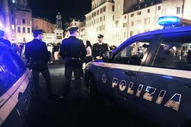 Terrorismo, Marino e Zingaretti al prefetto: