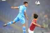 Prefetto, rinviare Roma-Napoli