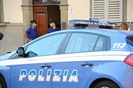 Esecuzione a Velletri, uomo ucciso per strada