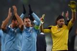 EUROPA LEAGUE/Lazio si libera dei polacchi pensando al derby