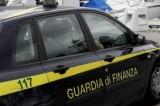 Fisco, frode da 45 milioni di euro grazie a una società di facchinaggio: 8 indagati