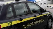 Società evade il fisco per 14 milioni di euro: una denuncia