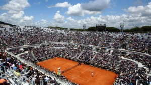 foro-italico-centrale-tennis