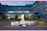 Integrazione ospedale-territorio, i tre progetti del Gemelli