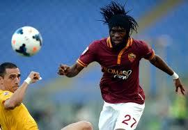 """La Roma di Garcia mette la """"sesta"""" e stende il Bologna (5-0)"""