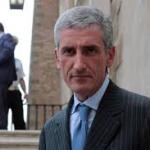 Atac, botta e risposta tra l'assessore Improta e l'ex governatrice Polverini