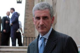 """Salva Roma, Improta: """"Nel piano di rientro non risolto nodo tpl"""". All'appello mancano cento milioni"""