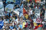 Derby, arrestati altri due tifosi della Lazio, ora sono 6 in manette